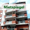 ic Mietspiegel